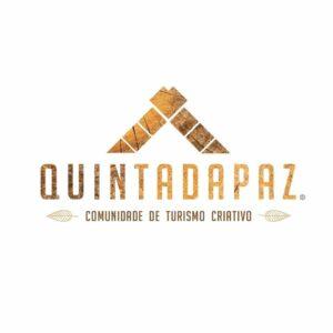 Quinta da Paz Sintra