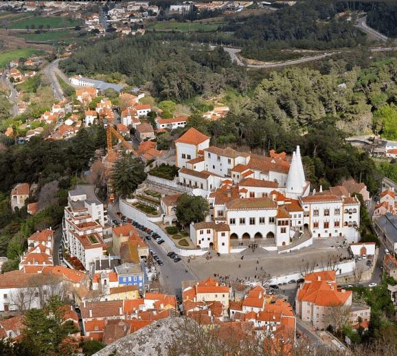 centro-historico-sintra