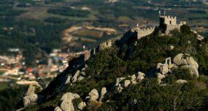 castelo-mouros-sintra