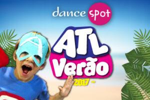 dance-spot-ferias