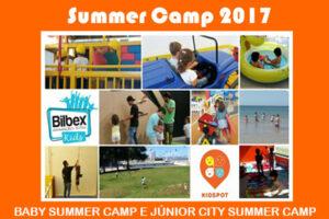 junior-city-summer-camp