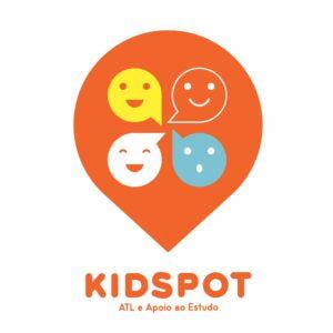 Kidspot Lisboa