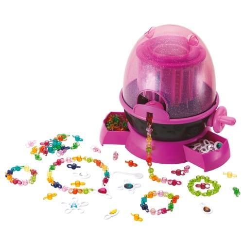 máquina de fazer joias