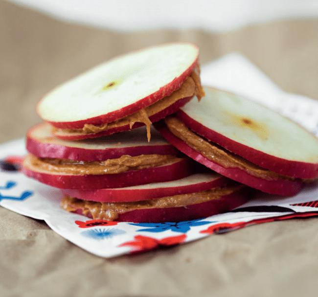 maçã-recheada-agata-roquette