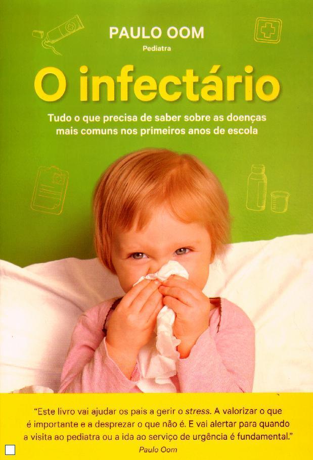 o infectario