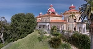 palacio-monserrate