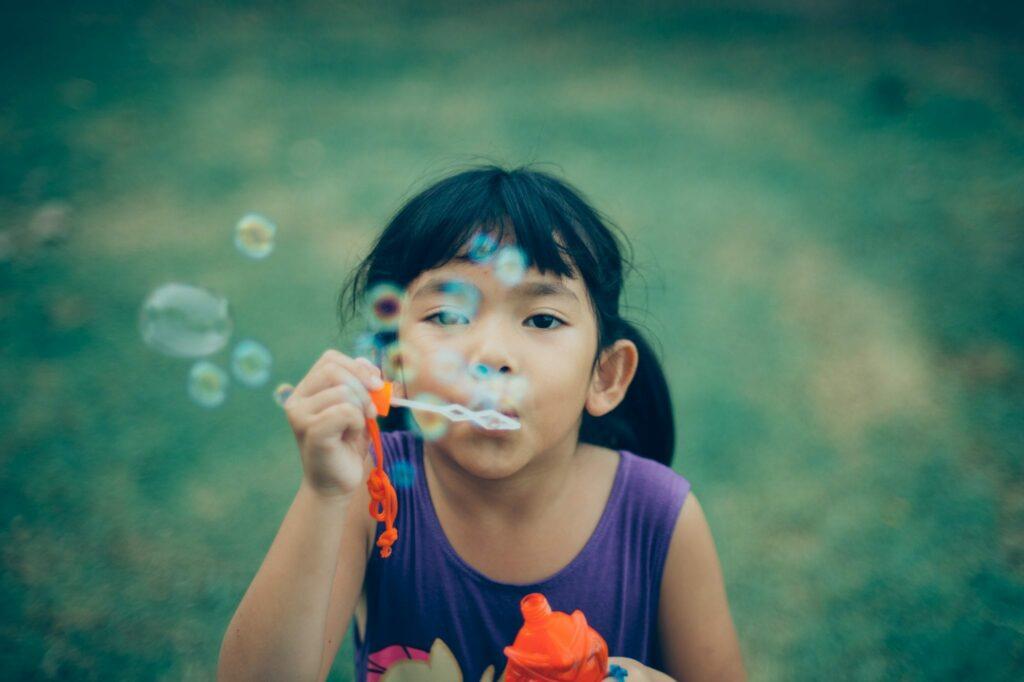 Atividades para o Dia Mundial da Criança