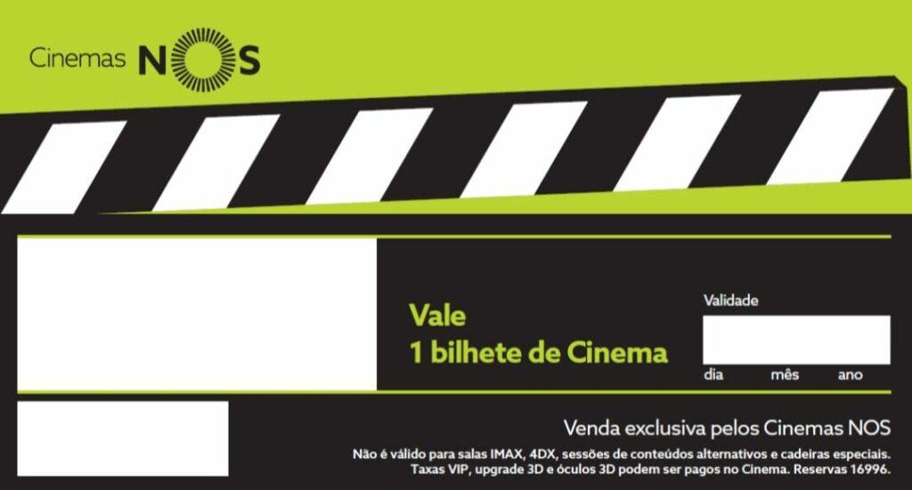 vale cinema