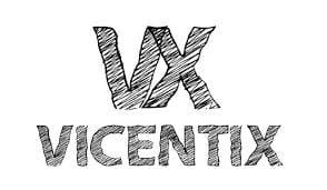 Vicentix
