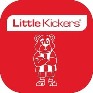 Little Kickers Portugal