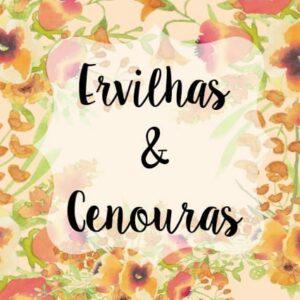 Ervilhas&Cenouras