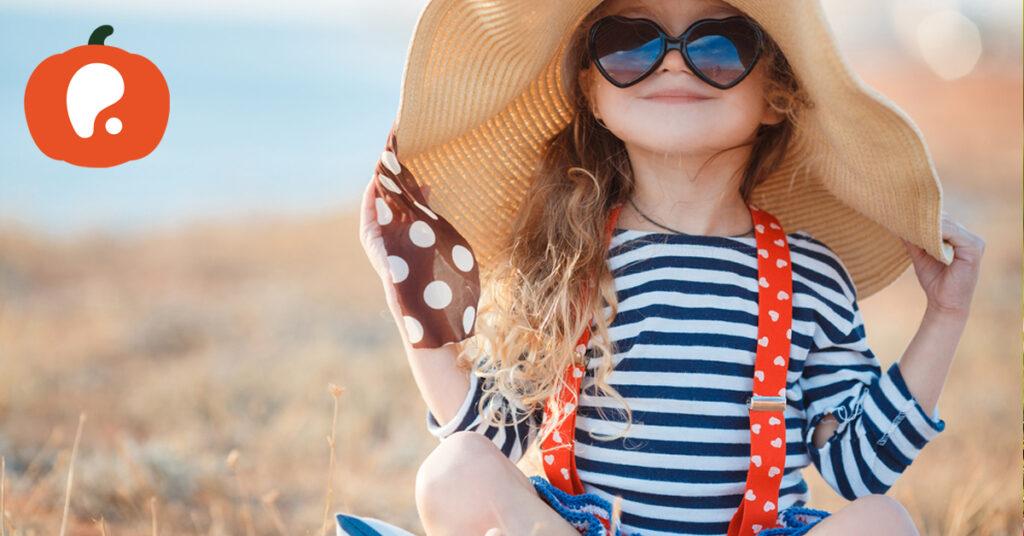 atividades para Crianças no fim de semana de 10 e 11 de Junho