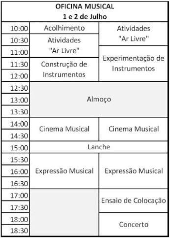 "Escola de Música da Tuna Musical ""A Vencedora"""