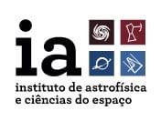 Instituto de Astrofísica e Ciências do Espaço (IA)