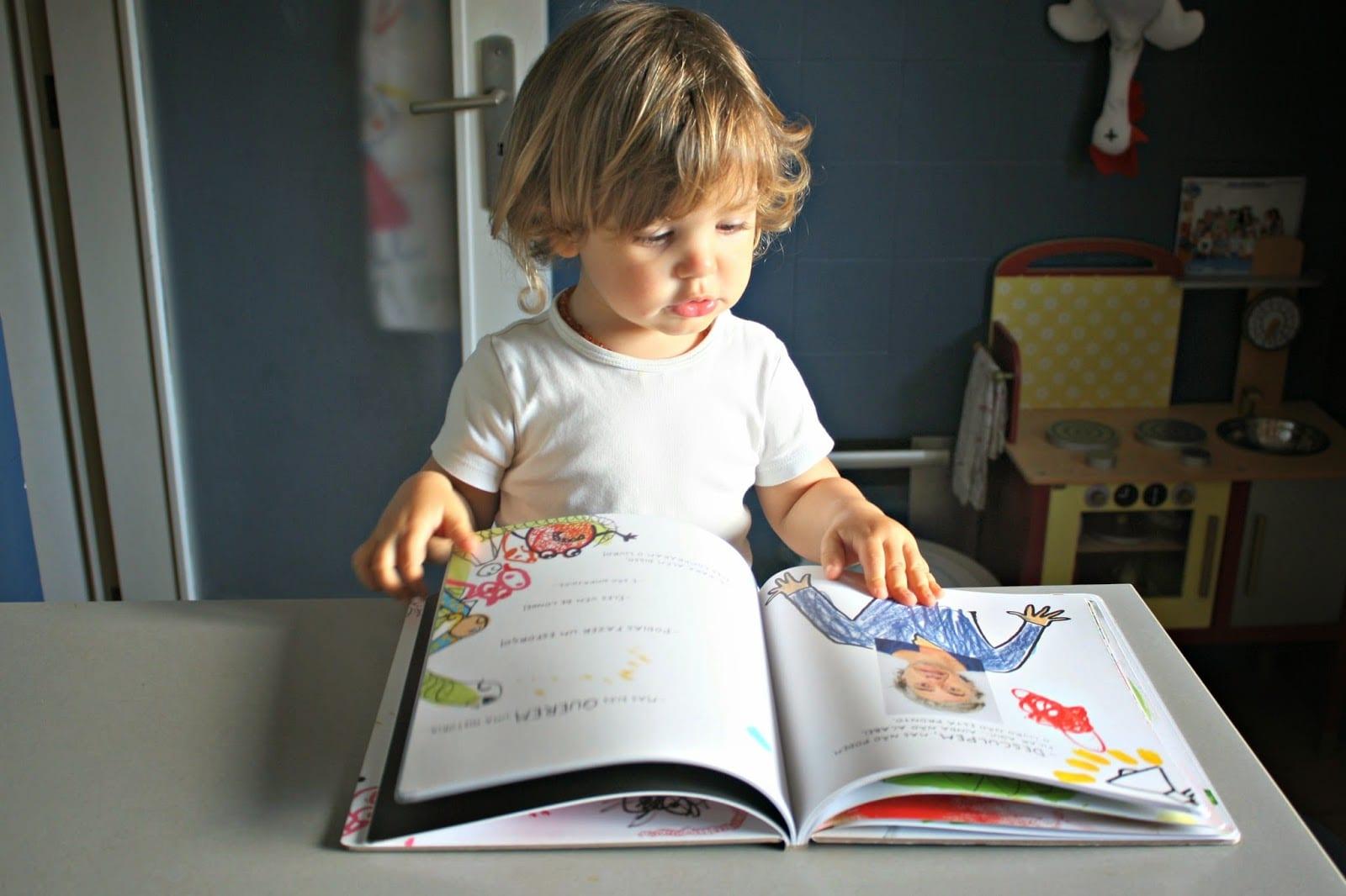 livros para ler no verão nheko