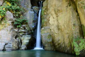 cascata-ribeira-grande