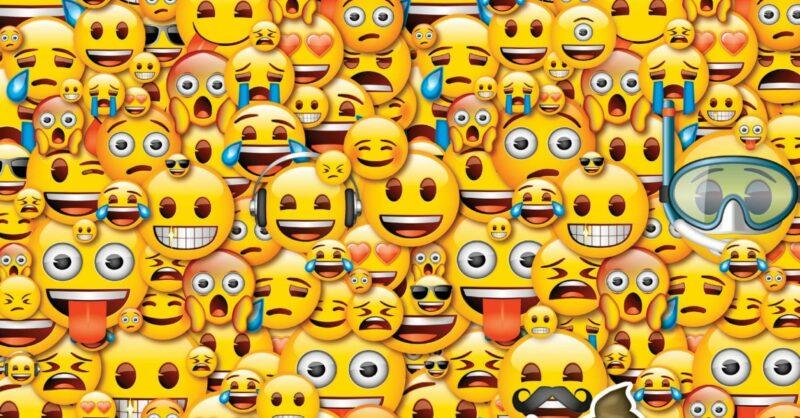 emoji-livro