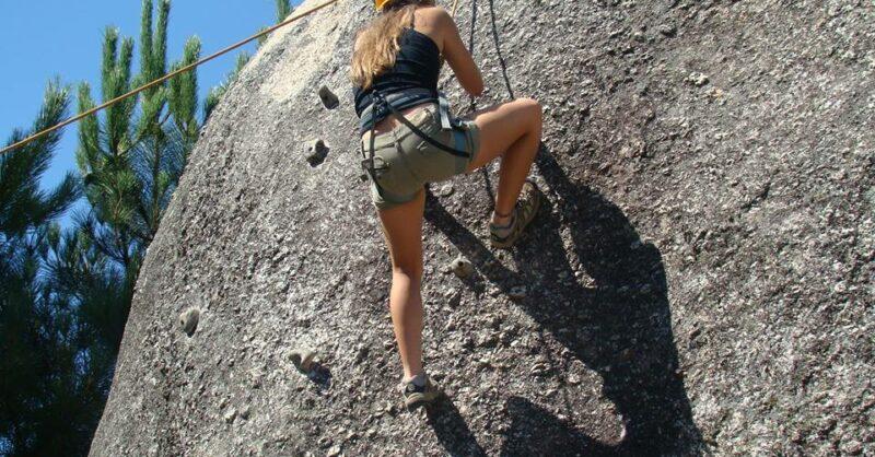 escalada-diverlanhoso