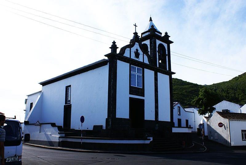igreja-misericordia-graciosa