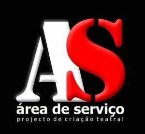 Área de Serviço - Associação Cultural