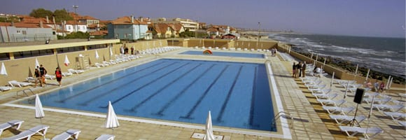 piscina-granja