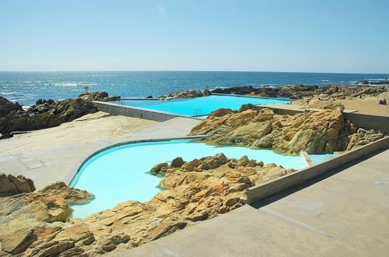 piscina-mares-leça-palmeira