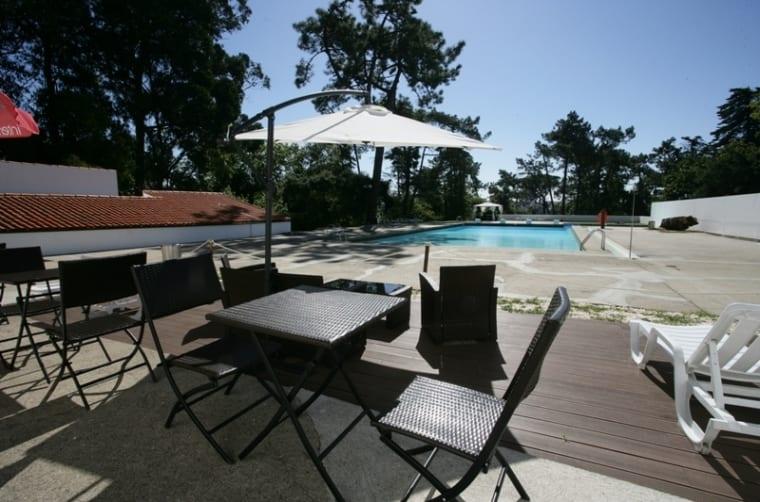 piscina-quinta-conceição