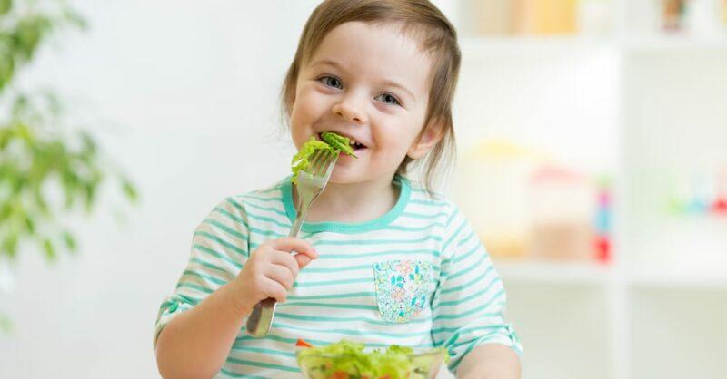 Quando escolher alimentos biológicos?