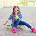 Desportos radicais - skate, bmx, patins, trotineta