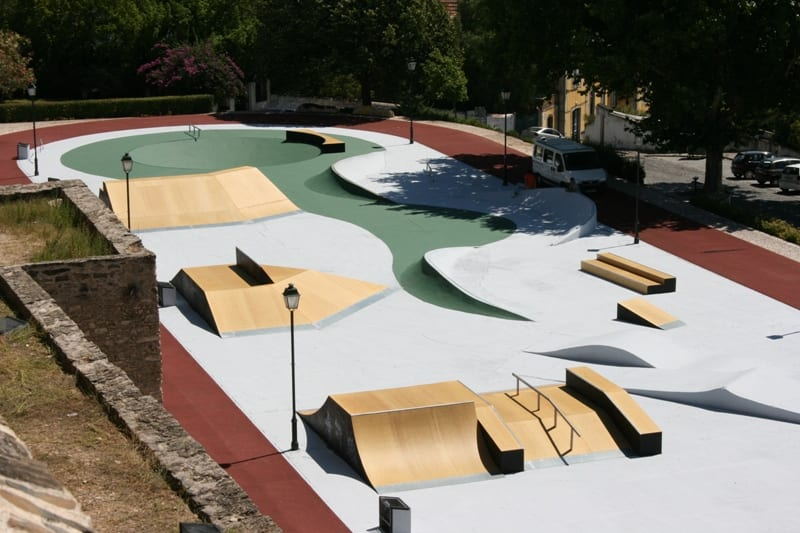 skate-park-abrantes