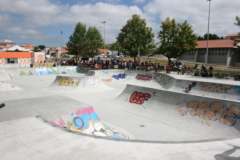 skate-park-caldas-rainha