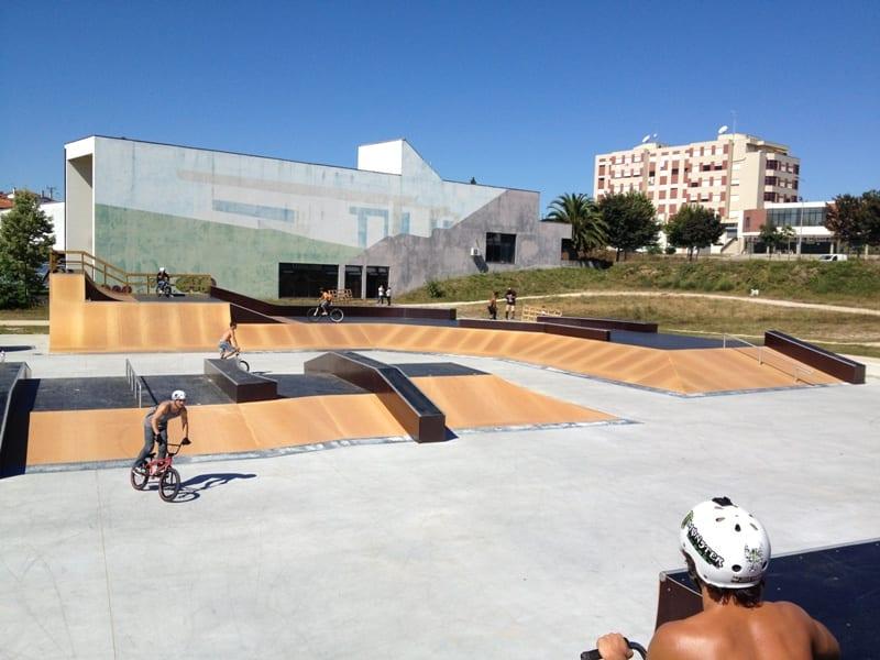 skate-park-felgueiras