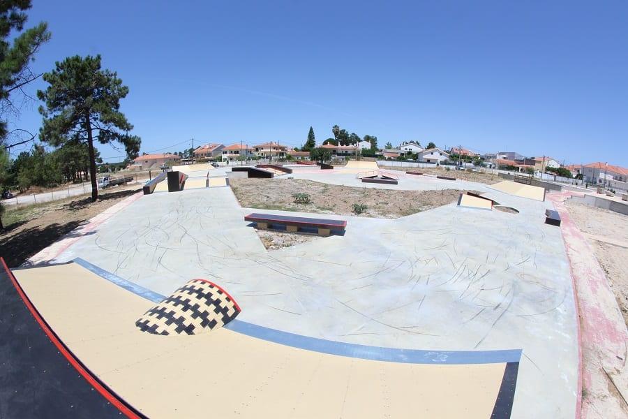 skate-park-fernao-ferro
