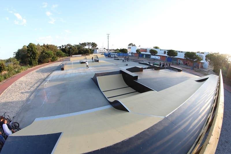 skate-park-gafanha-nazaré