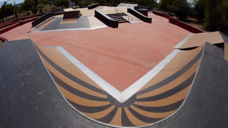 skate-park-massama