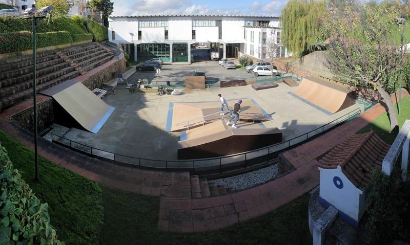 skate-park-odemira