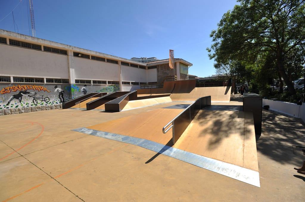 skate-park-oeiras