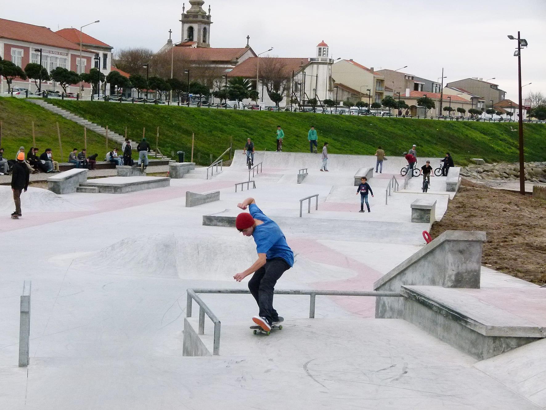 skate-park-povoa-varzim