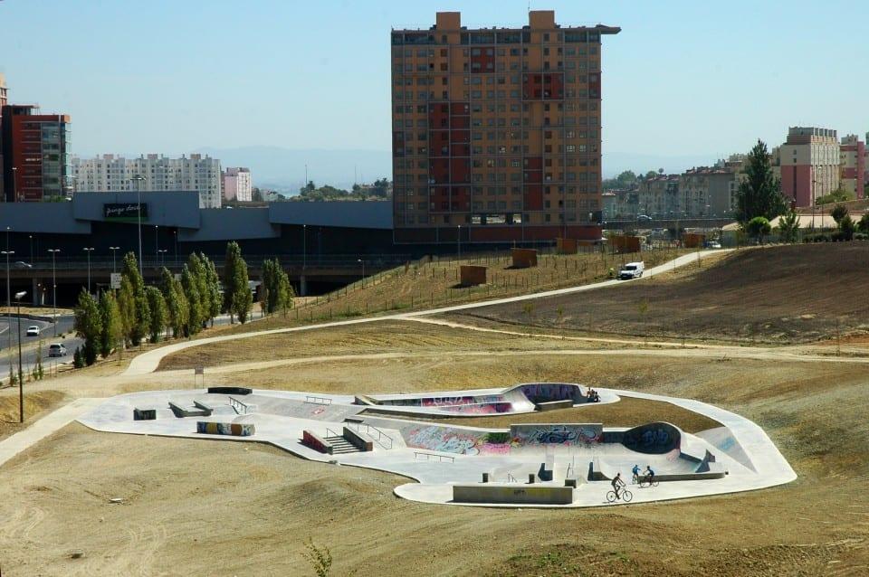 skate-park-rock-in-rio