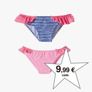summercamp-bikini