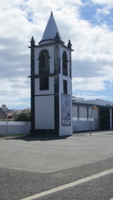 torre-sao-francisco