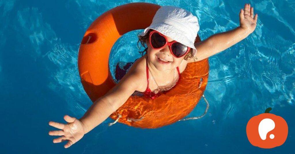 Sugestões para o fim de semana 14 e 15 de Julho para crianças e família