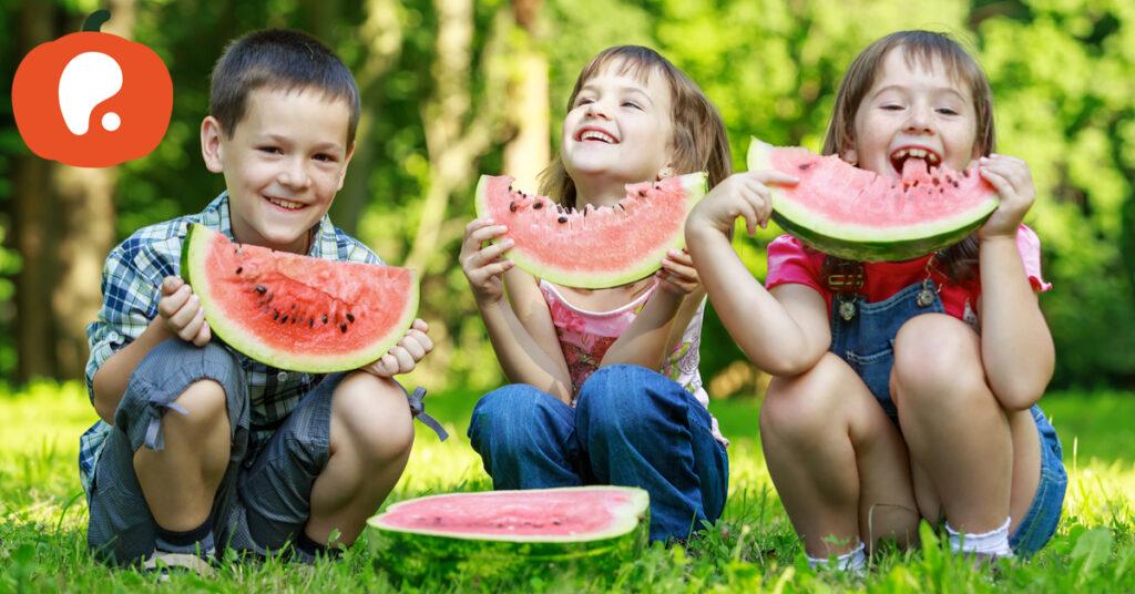 Sugestões para o fim de semana 29 e 30 de Julho para crianças e família