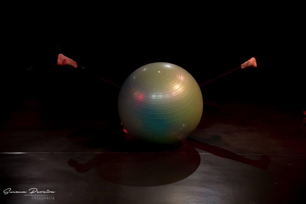 Dança Criativa para Miúdos e Graúdos