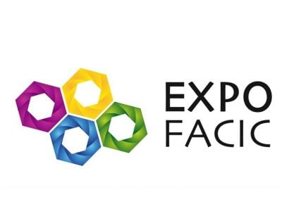 Expo Facic logotipo
