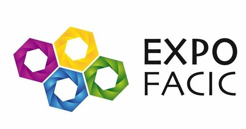 Expofacic – Feira Agrícola, Comercial e Industrial de Cantanhede