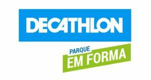 Decathlon Amadora - Parque em Forma