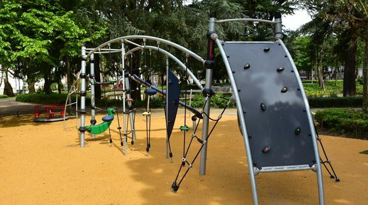 Parque_Infantil_da_Cordoaria