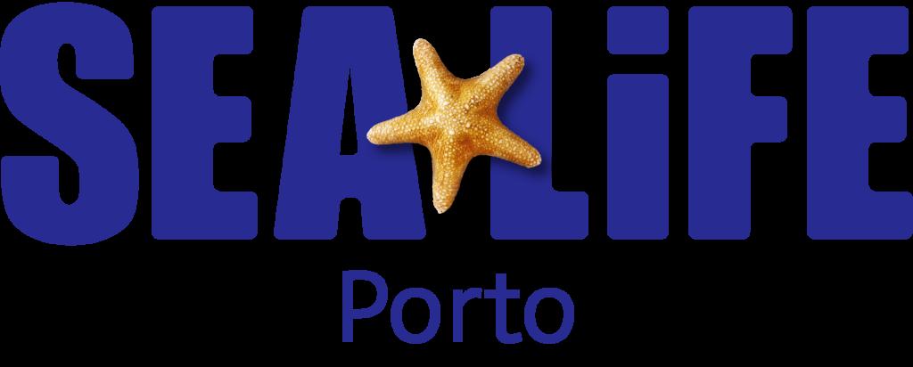 SEA LIFE + Porto