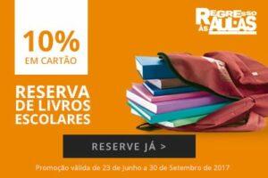 banner-mailing-regresso-aulas-reserva-201700706